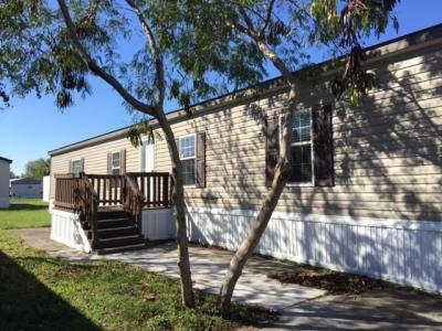 Mobile Home at 5902 Ayers Street #197 Corpus Christi, TX 78415