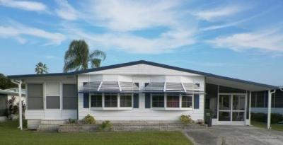 Mobile Home at 265 Country Club Circle N Lakeland, FL 33803