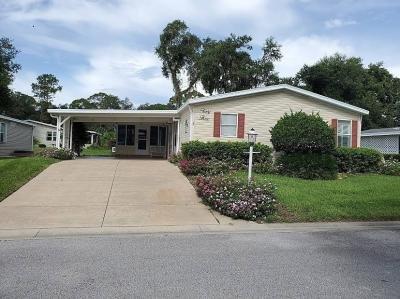 Mobile Home at 43 Winthrop Lane Flagler Beach, FL 32136