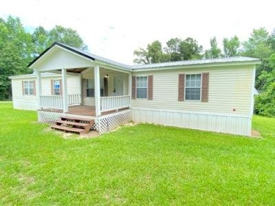 Mobile Home at 6665 Highway 156 Pennington, AL 36916