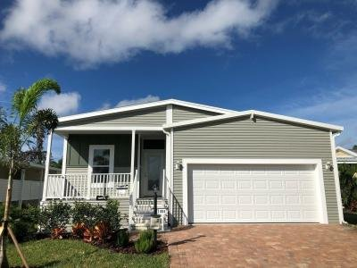 Mobile Home at 29201 S. Jones Loop Rd. # 804 Punta Gorda, FL 33950