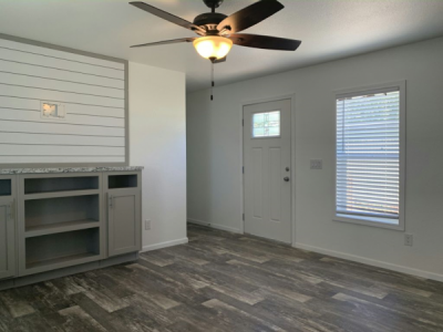 Mobile Home at 424 32 Road, #141 Clifton, CO 81520