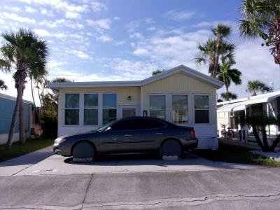 Mobile Home at 325 Cuarto Fort Myers, FL 33908