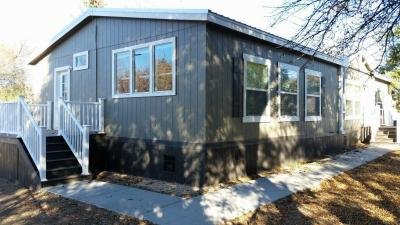 Mobile Home at 700 E. Fairview Ave #14 Meridian, ID 83642