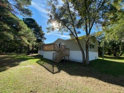 Mobile Home at 40 Warsaw Island Rd Saint Helena Island, SC 29920
