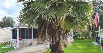 Mobile Home at 10307 S Covington Terrace Homosassa, FL 34446