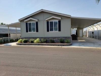 Mobile Home at 2230 Lake Park Dr. #253 San Jacinto, CA 92583