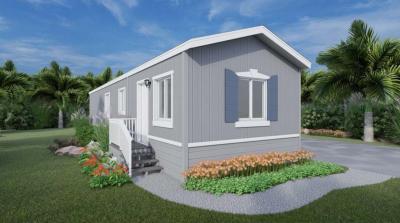 Mobile Home at 350 Lee Ave Bullhead City, AZ 86429