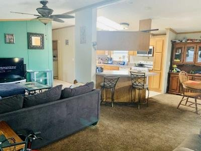 Mobile Home at 1600 S Sable Blvd #71 Aurora, CO 80011
