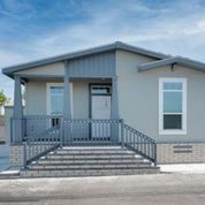 Mobile Home at 19251 Brookhurst Street #139 Huntington Beach, CA 92646