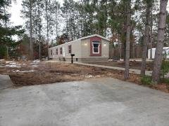 Photo 3 of 8 of home located at 619 Aspen Way Spooner, WI 54801