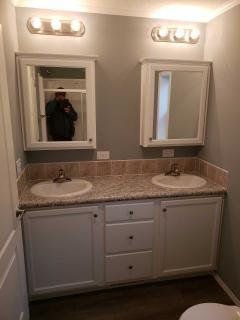 Photo 5 of 8 of home located at 619 Aspen Way Spooner, WI 54801