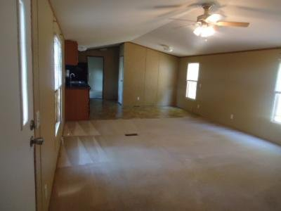 Mobile Home at 2525 Shiloh Road #250 Tyler, TX 75703