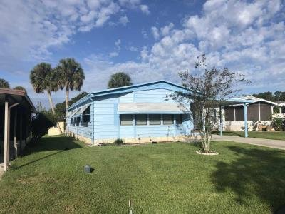 Mobile Home at 1231 Sunset Drive Leesburg, FL 34788