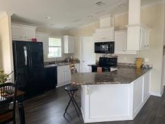 Photo 2 of 20 of home located at 1267 Liberty Ln Daytona Beach, FL 32119