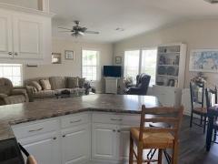 Photo 3 of 20 of home located at 1267 Liberty Ln Daytona Beach, FL 32119