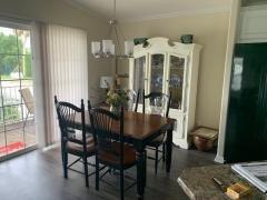 Photo 4 of 20 of home located at 1267 Liberty Ln Daytona Beach, FL 32119