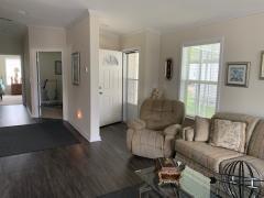 Photo 5 of 20 of home located at 1267 Liberty Ln Daytona Beach, FL 32119