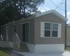 Photo 1 of 10 of home located at 11500 SW Kanner Hwy Indiantown, FL 34956