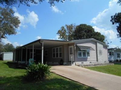 Mobile Home at 2347 Pebble Beach Road Ocala, FL 34472
