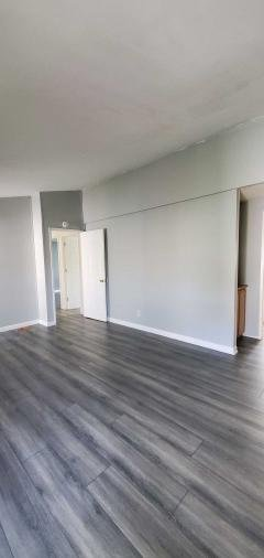 Photo 5 of 8 of home located at 107 Road Runner Lane Fountain Valley, CA 92708