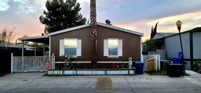 Mobile Home at 243 N. Meridian Ave. #182 San Bernardino, CA 92410