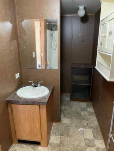 Mobile Home at 6436 Red House Rd Appomattox, VA 24522