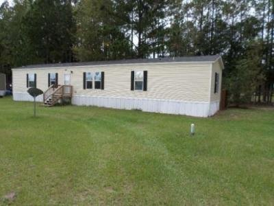 Mobile Home at 5341 NE 39th Ave Gainesville, FL 32609
