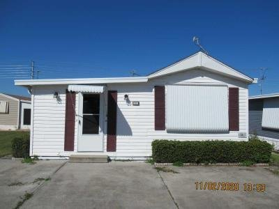 Mobile Home at 4421 Lane Road, Lot 122B Zephyrhills, FL 33541
