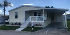 Photo 1 of 8 of home located at 15945 Blue Skies Drive North Fort Myers, FL 33917