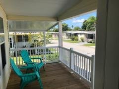 Photo 2 of 8 of home located at 15945 Blue Skies Drive North Fort Myers, FL 33917