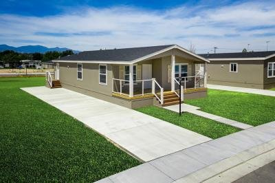 Mobile Home at 6429 S. 790 W. Murray, UT 84123