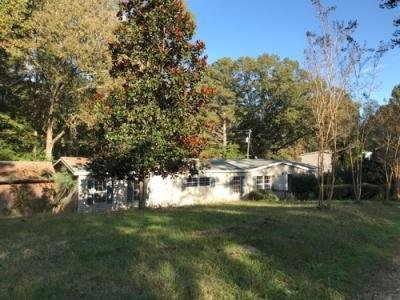 Mobile Home at 381 Martin Dr Odenville, AL 35120