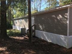 Photo 2 of 12 of home located at 41 Graves Dr Collins, MS 39428