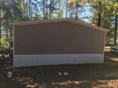 Photo 3 of 12 of home located at 41 Graves Dr Collins, MS 39428