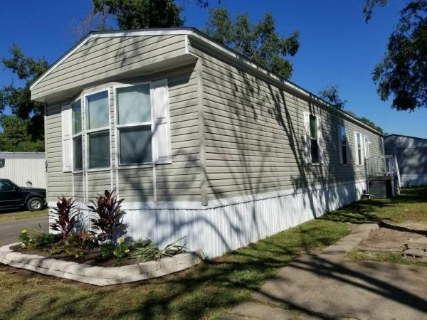 2020 CMH Homes Mobile Home For Sale