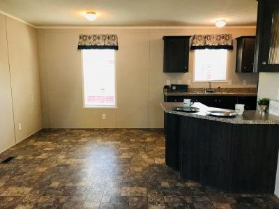 Mobile Home at 961 South Reynolds Road, #219 Toledo, OH 43615
