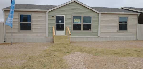 2020 Legacy Mobile Home For Sale