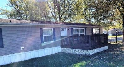 Mobile Home at 4550 Bull Rd Dover, PA 17315