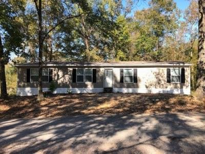 Mobile Home at 84 Willow Fork Rd Quinton, AL 35130