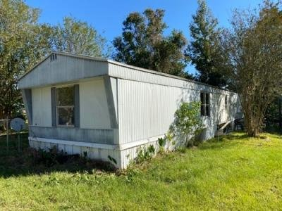 Mobile Home at 169 Hagan Dr Pineville, LA 71360
