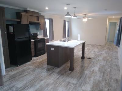 Mobile Home at 5010 NE Waldo Road, #78 Gainesville, FL 32609