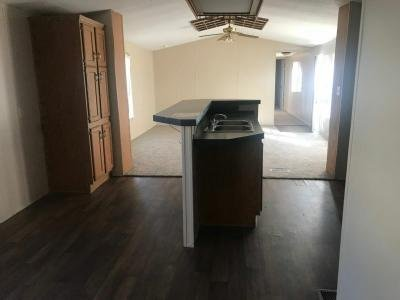 Mobile Home at 1900 Nw Lyman Road, #288 Topeka, KS 66608