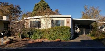 Mobile Home at 389 Coyote Ln SE Albuquerque, NM 87123