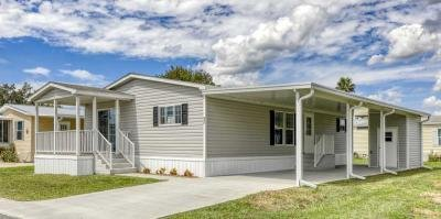 Mobile Home at 997 Se Ninja Street Crystal River, FL 34429