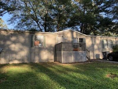 Mobile Home at 679 Lee Byrd Rd Loganville, GA 30052
