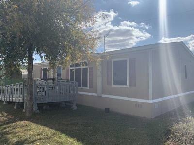 Mobile Home at 810 Bastrop Hwy #18 Austin, TX 78741