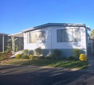 Mobile Home at 1350 San Bernardino Rd #126 Upland, CA 91786