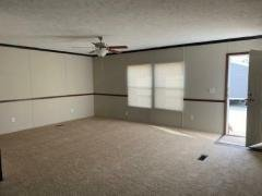 Photo 2 of 12 of home located at 1111 Florida Ave SW Denham Springs, LA 70726