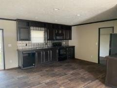 Photo 3 of 12 of home located at 1111 Florida Ave SW Denham Springs, LA 70726